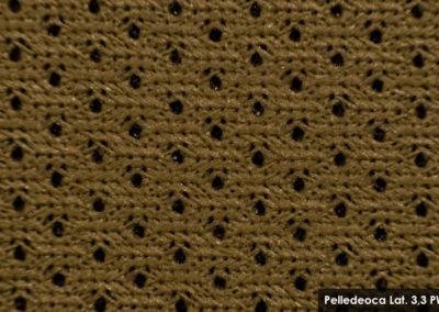 Pelledeoca Lat. 33 PW-A