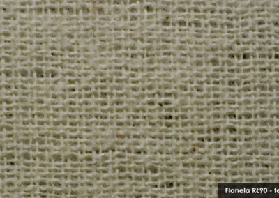 Flanela RL 90 - term.