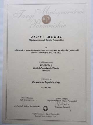 zloty-medal-za-materialy-kompozytowe-320